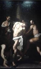 Caravaggio!